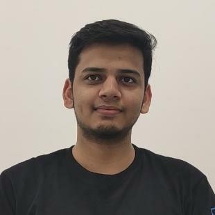Syed Farhan Ahmad